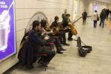 Istanbul Metro station Yeni Kapi december 2015 5445.jpg