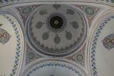 Istanbul Atik Mustafa Pasha Mosque  december 2015 4768.jpg
