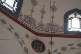 Istanbul Eminzade Haci Ahmet Pasha mosque december 2015 5839.jpg