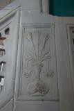 Istanbul Eminzade Haci Ahmet Pasha mosque december 2015 5843.jpg