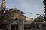 Istanbul Eminzade Haci Ahmet Pasha mosque december 2015 5844.jpg