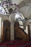Istanbul Mosque within Hagia Sophia december 2015 5502.jpg
