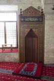 Istanbul Mosque within Hagia Sophia december 2015 5504.jpg
