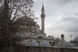 Istanbul Sokollu Mehmet Pasha mosque december 2015 5249.jpg