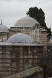 Istanbul Sokollu Mehmet Pasha mosque december 2015 5250.jpg