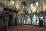Istanbul Sokollu Mehmet Pasha mosque december 2015 5256.jpg