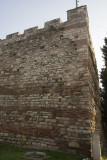 Istanbul Northernmost part of walls december 2015 4749.jpg