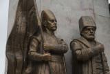 Istanbul Fatih Monument december 2015 4911.jpg