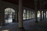 Istanbul Atik Valide mosque december 2015 5816.jpg