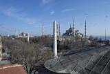 Istanbul Views from near At Meydan december 2015 6463.jpg