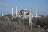 Istanbul Views from near At Meydan december 2015 6465.jpg