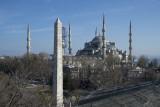 Istanbul Views from near At Meydan december 2015 6467.jpg