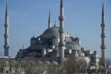 Istanbul Views from near At Meydan december 2015 6468.jpg