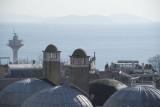 Istanbul Views from near At Meydan december 2015 6472.jpg