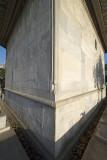Istanbul Azap Kapi Fountain december 2015 6565.jpg