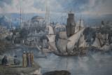 Istanbul Pera Museum december 2015 6337.jpg