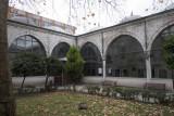 Istanbul Merzifonlu Kara Mustafa Pasha medrese december 2015 5299.jpg
