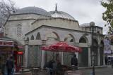 Merzifonlu Kara Mustafa Pasha