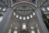 Istanbul Cerrah Pasha mosque december 2015 5867.jpg
