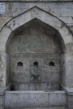 Istanbul Cerrah Pasha mosque december 2015 5870.jpg