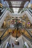 Istanbul Capitol Mall december 2015 5760.jpg