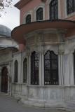 Istanbul Sha Sultan Turbe december 2015 5107.jpg