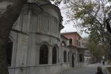Istanbul Sha Sultan Turbe december 2015 5108.jpg