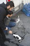 Istanbul Drone above Galata december 2015 6355.jpg