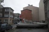 Istanbul Balat december 2015 6632.jpg