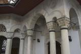Istanbul Kuyucu Murad Pasha Tomb december 2015 4775.jpg