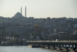 Istanbul North Board of Golden Horn december 2015 6569.jpg