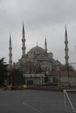 Istanbul Kilic Hane december 2015 5242.jpg