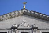 Armenian Church in Üşküdar