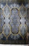Istanbul Carpet trade december 2015 5306.jpg