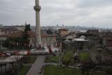 Istanbul Ferruh Kethuda Mosque december 2015 6631.jpg