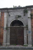 Istanbul Gate of Synagogue december 2015 6627.jpg