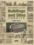 101 Buildings and sites