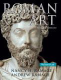 Roman Art 6E