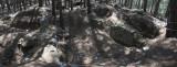 Cadianda Stoa maybe 2016 7519 panorama.jpg