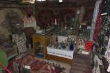 Candir kultur evi 2016 2798.jpg