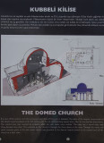 Kaunos Domed Church 2016 6796.jpg
