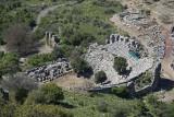 Kaunos From acropolis 2016 6841.jpg