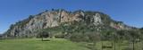 Dalyan Rock graves 2016 6675 panorama.jpg