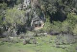 Dalyan Rock graves 2016 6690.jpg