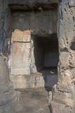 Dalyan Rock graves 2016 6776.jpg