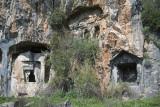 Dalyan Rock graves 2016 6781.jpg