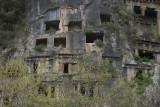 Fethiye Rock graves 2016 6918.jpg