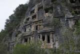 Fethiye Rock graves 2016 6922.jpg