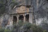 Fethiye Rock graves 2016 6928.jpg