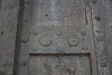 Fethiye Rock graves 2016 6974.jpg